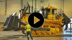 loading-and-moving-a-komatsu-d37-1024×576