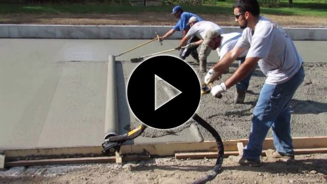 curb-roller-betonabziehgeraet-1024×576