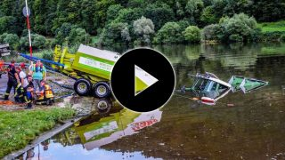 traktor-ballenpresse-versinken-i-1024×576