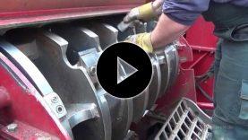 wood-shredder-blade-maintenance-1024×576